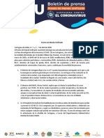PMU_82.pdf