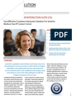 Accordia CIS Enterprise Brochure EN002