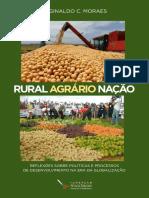 Rural-agrario-nacao-web-2-1.pdf