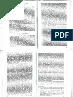 NT5_A21_disputa opinião_habermas_obrigatório.pdf