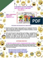 TALLER EFA 1 PERIODO 2020 (1)