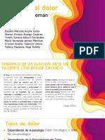 Clinica del dolor.pdf