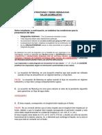 taller_#4_acumulativo_ERH_d1