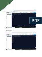 Ejercicios fundamentos Python.docx