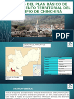 Municipio de Chinchiná PRESENTACION.pptx