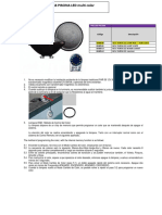 manual_swimming_poollamp_LED_MULTICOLOUR_EN_22_January__2014_LM