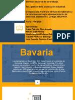 BAVARIA SENA.pptx