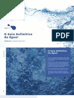 ebook_guia_definitivo_da_agua.pdf