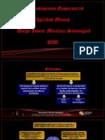 DiapositivasnAgilidadnmental___455e99394e500fd___