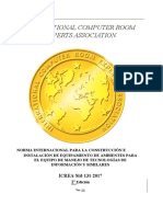 ICREA-1aEdicion_V1.1 (Code 2017).pdf