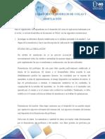 T3. Taller -laboratorio Modelos de Colas y Simulación (1).docx
