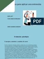 Evolución psicológica.pptx