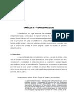 CAPÍTULO III3