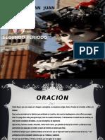 PRESENTACION DE GRADO 11 (2)