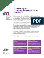 201906_Educamidia_Curso-EAD-1