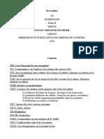 Préscolaire Le ESTHÉTIQUE-02-Français-Gustav Theodor Fechner