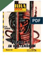 TE 042 - KH Scheer - Verweht im Weltenraum.pdf