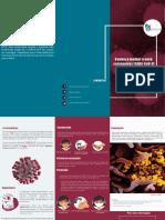 CORONA-VIRUS-Flyer-5-1.pdf