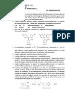 Taller #4 (2).pdf