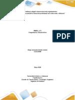 0287-Taller-5-Aprendizaje-Colegial-e-Innovacion