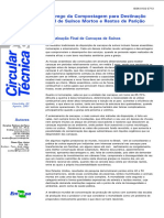 Dimensionamento de Composteira EMBRAPA.pdf