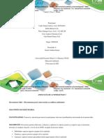 paso 3- diseño.pdf