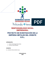 TRABAJO FINAL R.S.E (1).docx
