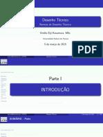 DesenhoAulas-02-Normas.pdf