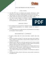 FORMA Y ESTILO DE PRESENTACIÓN DEL PROYECTO (10-05-11).doc (4)