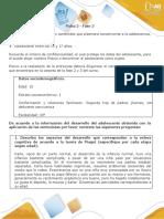 Ficha 2 Fase 2 (2).doc