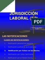 03. Jurisdiccin Laboral 2.2