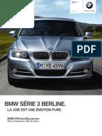 e90_c_2011.pdf