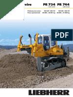 PR734 - PR744.pdf