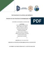 EJES DEL PLAN MUNICIPAL DE DESARROLLO DE SAN VICENTE NUÑU-1.pdf