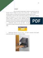atividade 02  sisema de informação.pdf