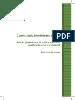 Construindo Identidades Sociais.pdf