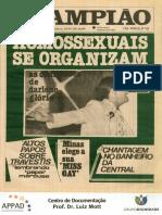20-LAMPIAO-DA-ESQUINA-EDICAO-16-SETEMBRO-1979.pdf