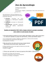 Estilos de Aprendizaje VAK.docx