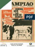 21-LAMPIAO-DA-ESQUINA-EDICAO-17-OUTUBRO-1979.pdf