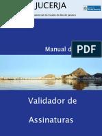 JUCERJA_NPWJ-ManualValidadorAssinaturas