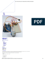 Arduino_Code___Arduino_Lesson_16.pdf