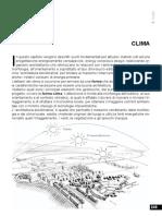 forma_06_249_280_clima.pdf