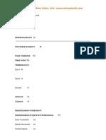QTP Error-Handlingcompeple Guide
