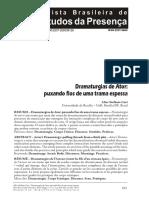 2237-2660-rbep-3-03-00923.pdf