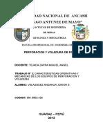 162335926-Trabajo-3.docx