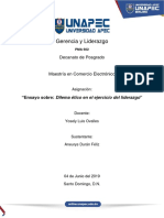 ensayogerenciayliderazgo_aduran.pdf