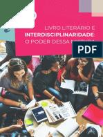 Livro-literario-Interdisciplinaridade.pdf