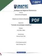 Form1estratcomp_aduran