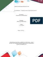 Unidad 2_ Paso 3 - Trabajo colaborativo 2 - Formular acciones de mejora para el proceso_Jessica Patiño