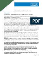 Exams (Transcript).pdf